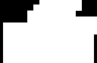 sable-bianco-ottico-ricamo-laterale-