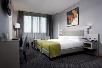 camera-doppia-matrimoniale-bw-art-hotel-noba-roma