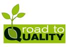 roadtoquality