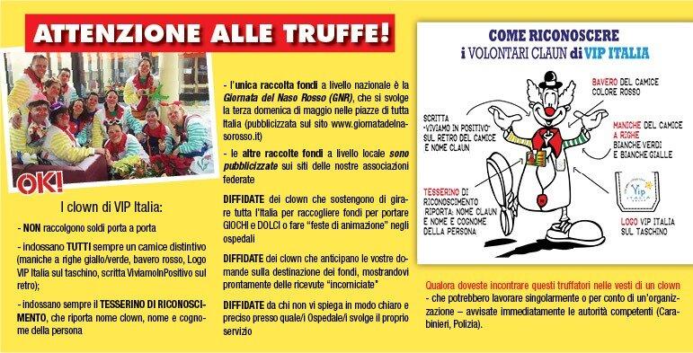 anti-truffa-vip-caltanissetta-1604743836.jpg