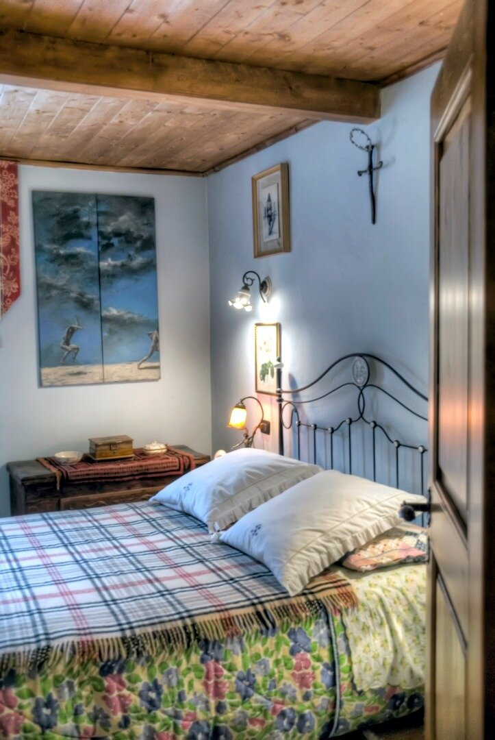 letto1-1609059802.jpg
