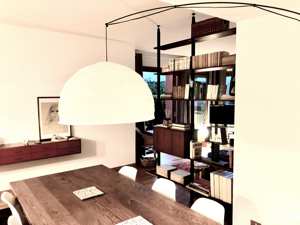 AB Studio Architettura La Caletta Suite Blevio Lago di Como arch. Jacopo Alberto Bonini