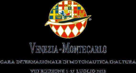 garamotonauticaveneziamontecarlo-1609931285.png