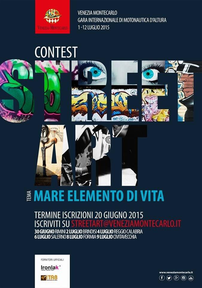 concorsostreetart-1609931523.jpg