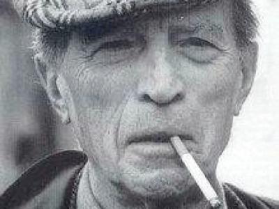 Addio a Raffaele De Grada: Critico d'arte, Partigiano, Comunista