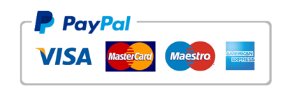 paypalpaymentscreditcardoptionminimize