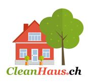 cleanhaus