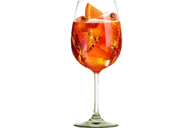 kisspng-spritz-cocktail-aperol-bellini-wine-apperol-5b15dc2e2a34c4.5438044715281592781729