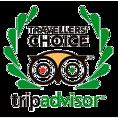 logo-tripadvisor-footer
