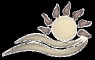 logogardasolseppia-removebg-preview
