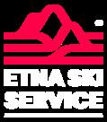 etnaservicemarchio