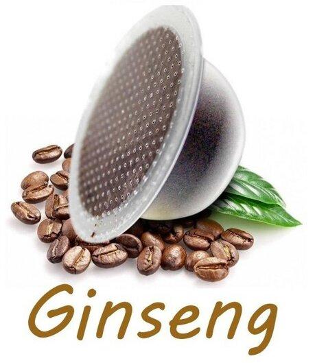 10-capsule-compatibili-bialetti-caffe-barbaro-ginseng