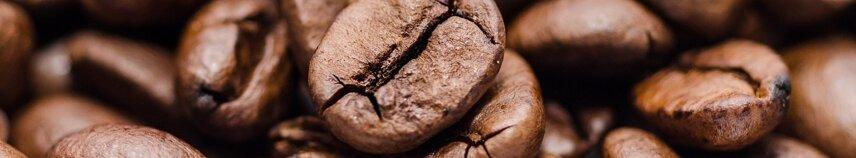 coffee-917613_1921