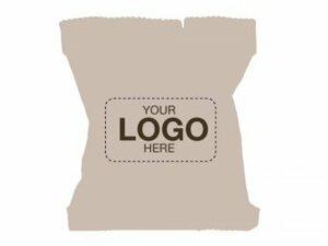 torrefazione_gourmet_caffe_compatibili_nespresso_personalizzato_5