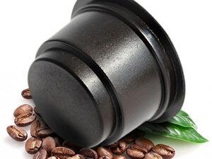 caffe_delicato_caffitaly_cialdeitalia.thumb_300x300_4