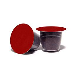 rosso-mod-1