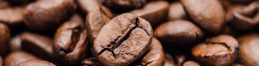 coffee-917613_1922