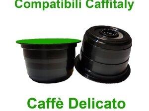 caffe_delicato_caffitaly_cialdeitalia.thumb_300x300_2