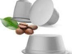 torrefazione_gourmet_caffe_compatibili_nespresso_personalizzato_6