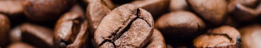 coffee-917613_1925