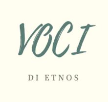 voci5