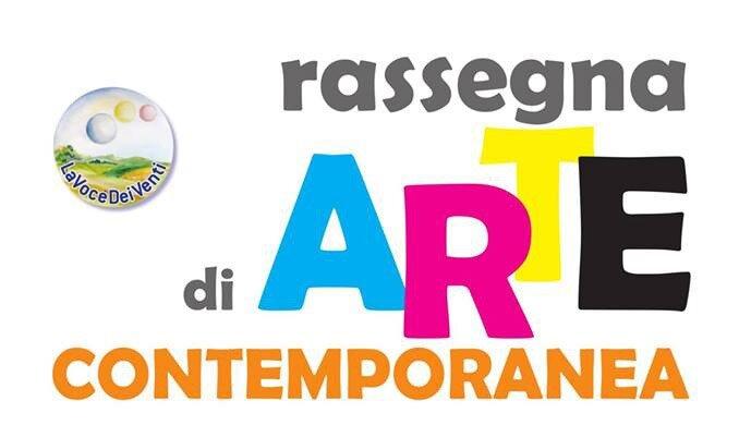 Palazzo Einaudi 2017: Rassegna Arte Contemporanea