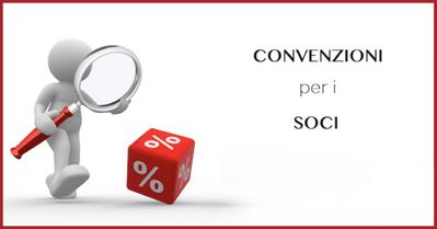 convenzioni-soci-800x421