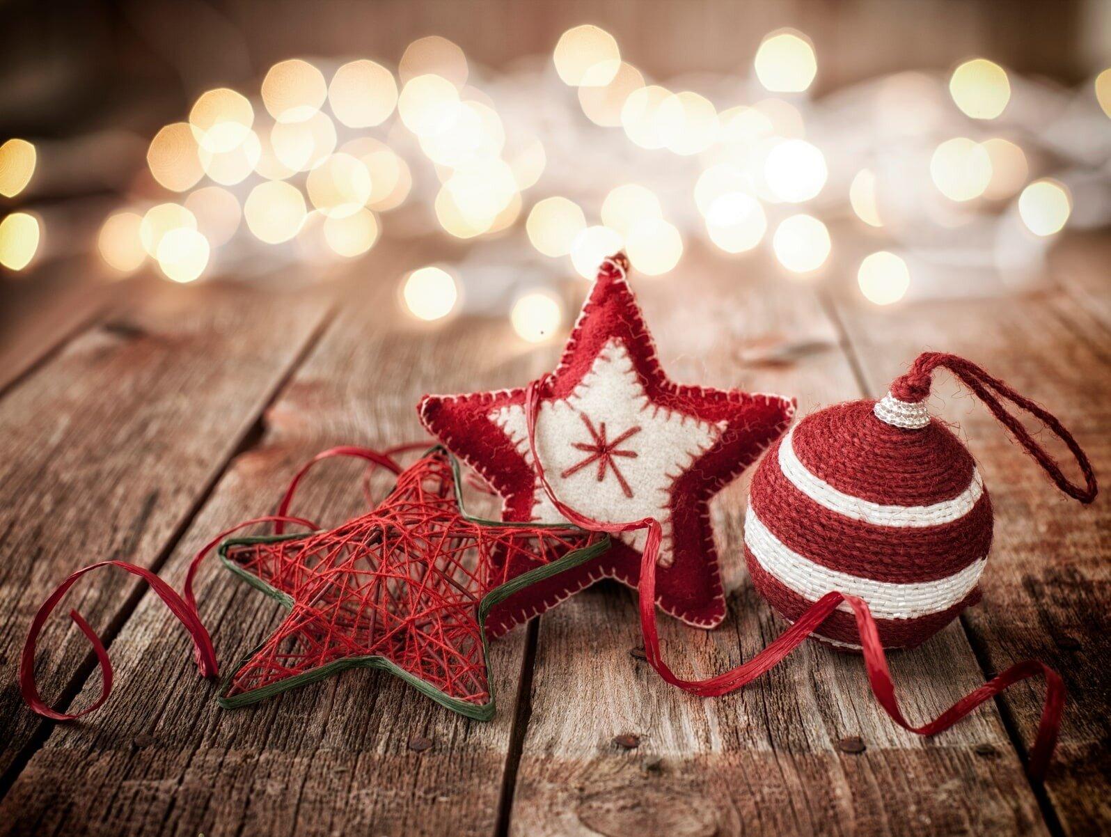 Natale 2020 - I nostri auguri speciali per voi