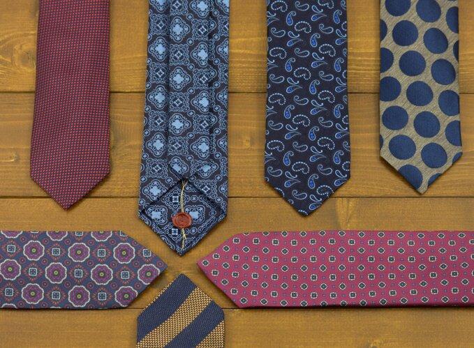 accessori uomo donna, accessori moda, accessori moda uomo donna, cravatta