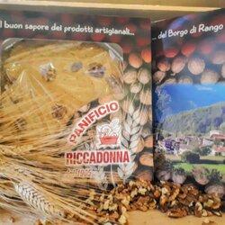 panificio_riccadonna_rango_torta_di_rango_alle_noci_500