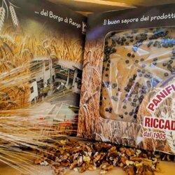 panifiico_riccadonna_rango_torta_alle_noci_e_cioccoloato_grande