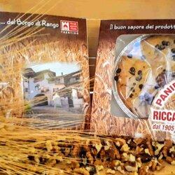 panificio_riccadonna_rango_torta_di_noci_e_cioccolato_piccola