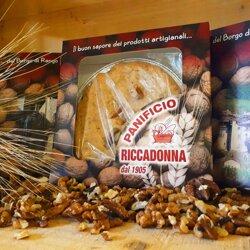 panificio_riccadonna_rango_torta_di_rango_alle_noci_200
