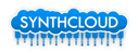 synthcloud-logo