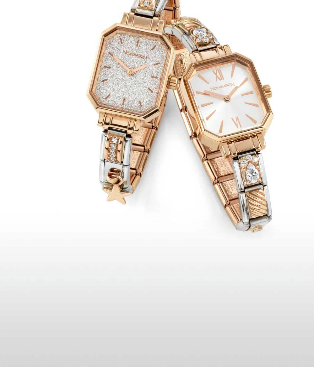 nomination-jewels-mobile-watch