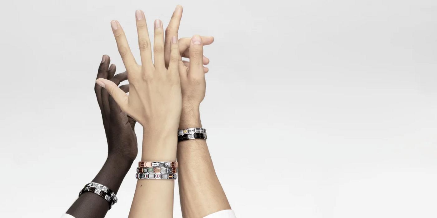 mination-jewels-composable-bracelet