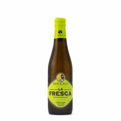la-fresca-1000x1000