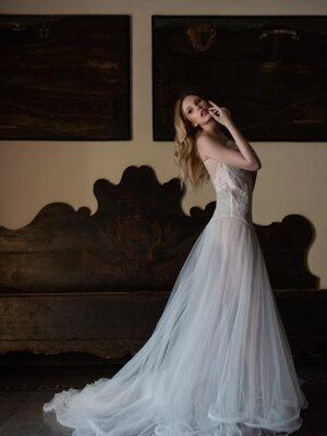 elisalecl-bridal129