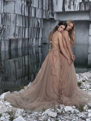 belisalecl-couture28