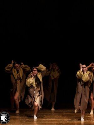 elisalecl-theatre5