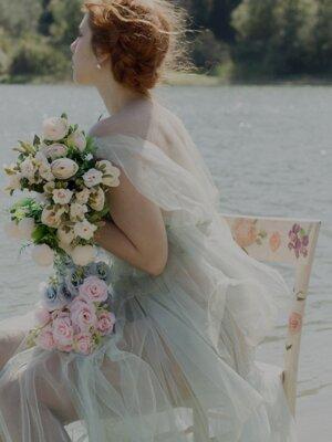 aelisalecl-bridal112
