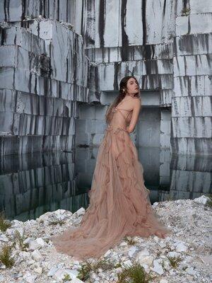 belisalecl-couture56