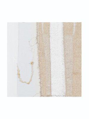 elisalecl-luna-tecnicamistaseta-cm.40x40a