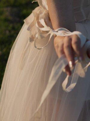 aelisalecl-bridal4