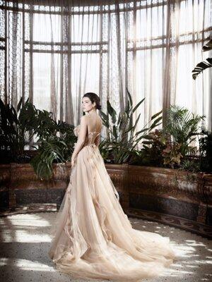 belisalecl-bridal57