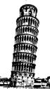 Easy Italian Online