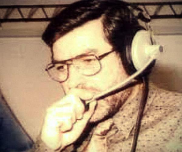 28 anni fa la morte di Alfano