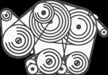 ludumelefante