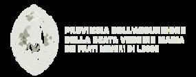 logoofmletestopreviewrev1