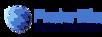 logo-fastersite-sito